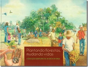 livro-plantando-florestas-800