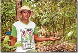 folha-permambuco-28062010