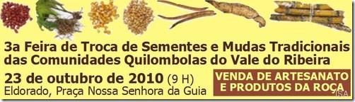 banner-feira-das-comunidades-quilombolas-do-vale-do-ribeira