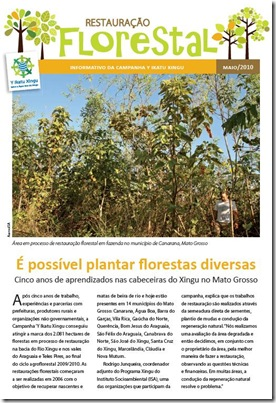 boletim-restauracao-florestal