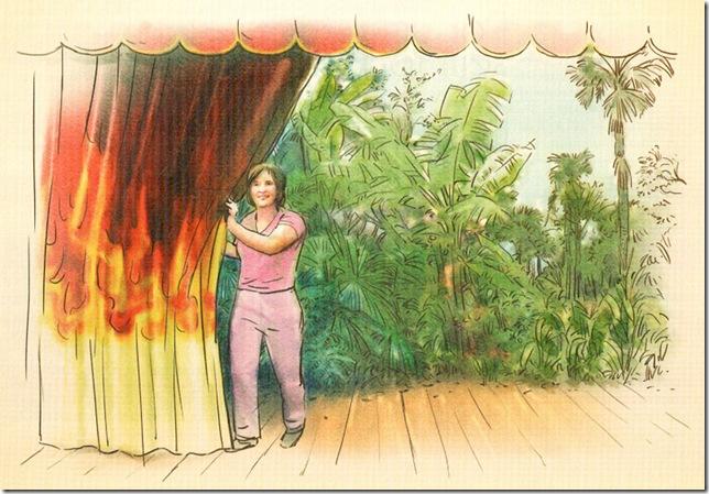 livro-plantando-florestas-p68-800