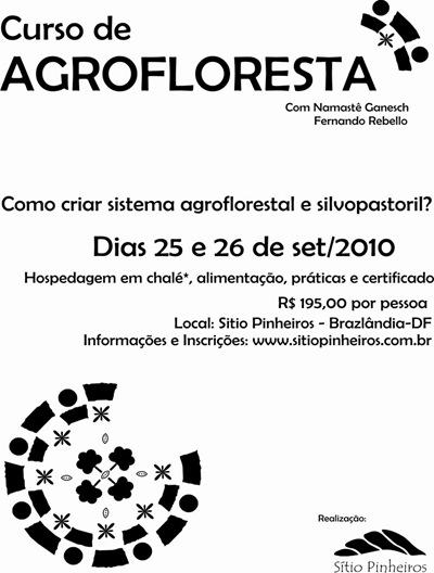 curso_namaste_brasilia_set2010