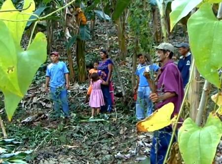 monteria-cordoba-colombia
