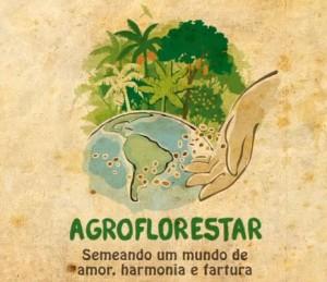 video-Agroflorestar