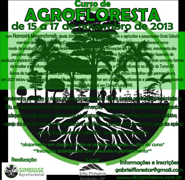 2013-curso-sitio-pinheiros