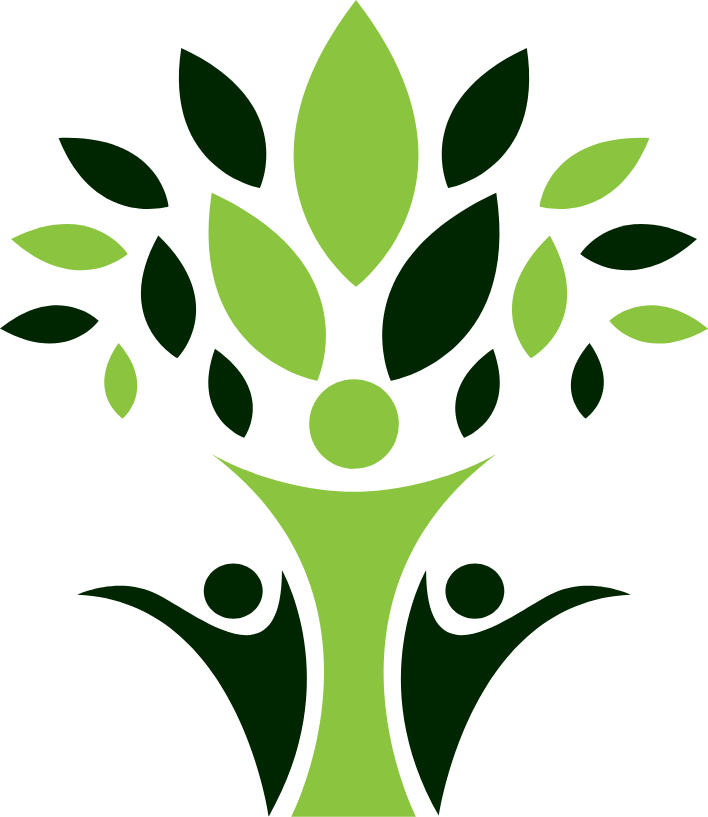 agrofloresta-logo-temp