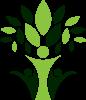 agrofloresta-logo-temp